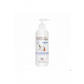 lait-hydratant-bio-peaux-sensibles-ID_1001VIES305
