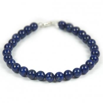 lapis-lazuli-6