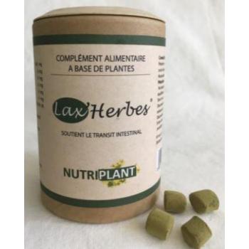 lax-herbes- nutriplant-33g-1_3401560034356