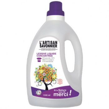 lessive-liquide-concentree-bio-lartisan-savonnier