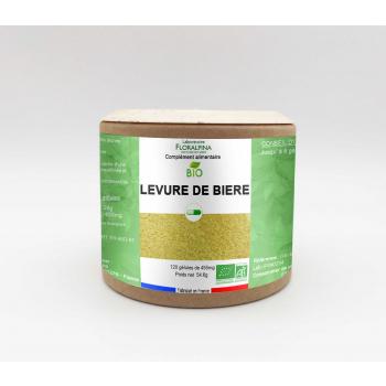 Levure-de-biere-BIO-120-gelules-1