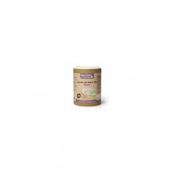 levure-de-biere-revivifiable-bio-eco-responsable-200-gelules-de-380mg