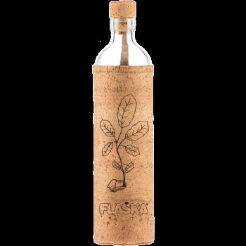 Flaska liège Nouveau départ