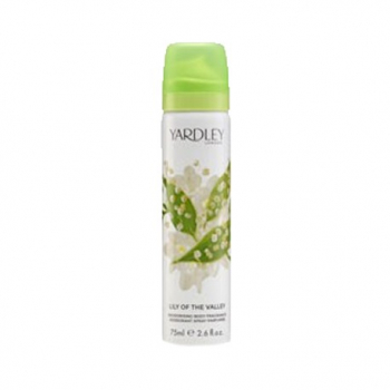 lilly-of-the-valley-deodorant-spray-yardley