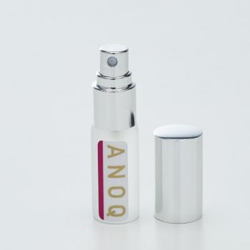 Spray parfum pour diffuseur Nature du lin 5ml