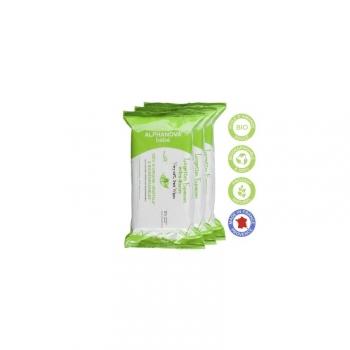 lingettes-bebe-biodegradables-72-lingettesx3