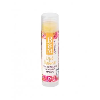 Stick Lips Baume 6ml