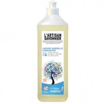 liquide-vaisselle-concentre-au-calendula-lartisan-savonnier