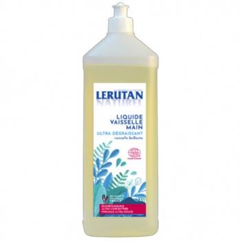 liquide-vaisselle-ultra-degraissant-lerutan