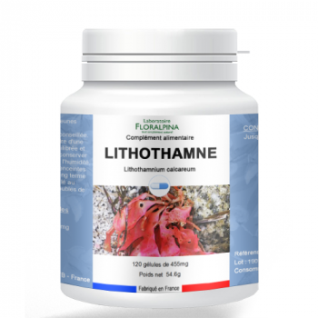 litothamne-120-geelules