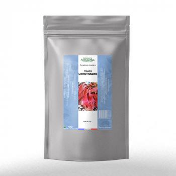 Lithothamne-poudre-1-kilo