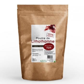 Lithothamne-poudre-500g