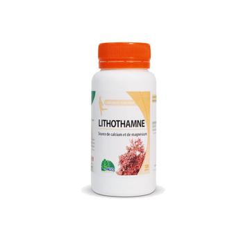 lithothamne-mgd_1
