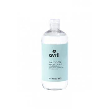 lotion-micellaire-bleuet-bio-ID_228