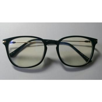 lunettes anti lumières bleues incolores