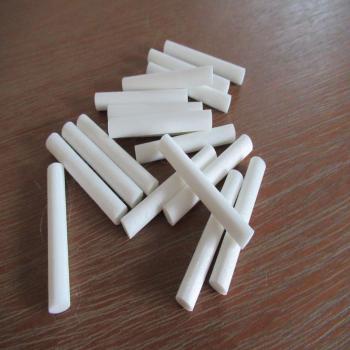 Lot de 20 mèches pour stick inhalateur