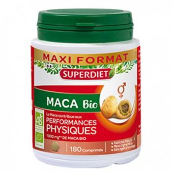 maca-bio-super-diet