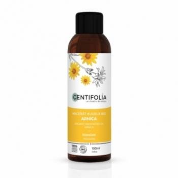 macerat-huileux-d-arnica-bio-stimulant-100ml-