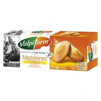 madeleines-citron-sans-gluten-valpiform