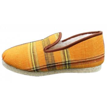 madras chaussons