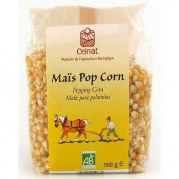 mais-pop-corn-celnat