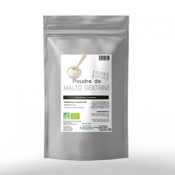 maltodextrine-bio-500g-pdr-maltobio-500