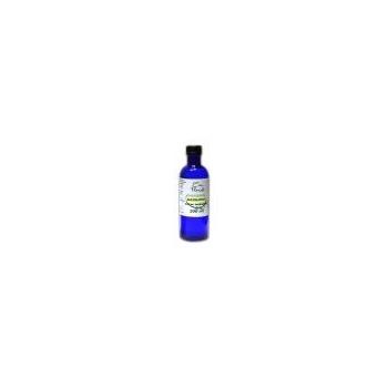 Hydrolat (ou eau florale ) Mandarine 1L DROMESSENCE