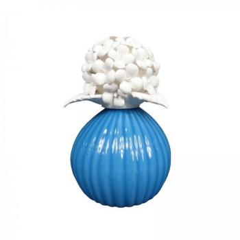Diffuseur par Capillarité Hortensia Bleue