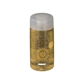 Huile Démaquillante à l'huile d'amande Douce Bio 125 ml