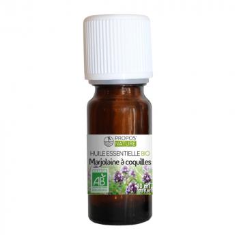 marjolaine-a-coquilles-bio-huile-essentielle-bio-10-ml