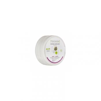 masque-capillaire-bio-anti-chute-125ml