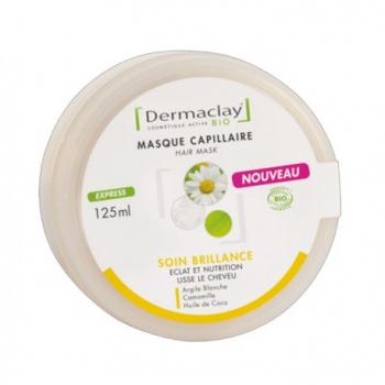 masque-capillaire-soin-brillance-dermaclay