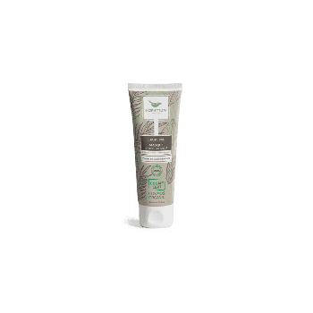 masque-cheveux-bio-epurevia-biophytum-cheveux-secs-ID_BIOSOESEC250
