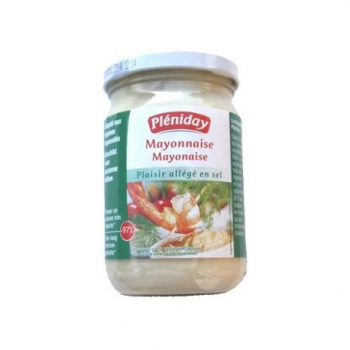 mayonnaise-allegee-en-sel-pleniday
