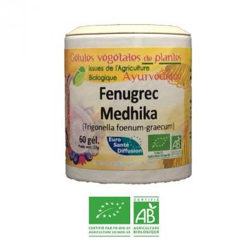 Medhika-Ayurveda-Bio-Herbiovital-Stimulant