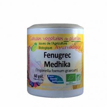 Medhika-Ayurveda-Bio-Stimulant