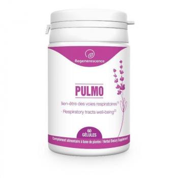Pulmo – Nettoyer et apaiser les voies respiratoires joozia