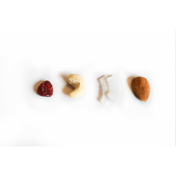 Mélange apéritif - sac d'1kg