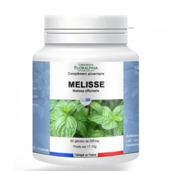 Melisse-60-gelules-GE-UMEL-060-1