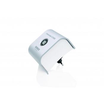 Protection anti onde électromagnétique pour l'habitation - maximum 100 m² habitable