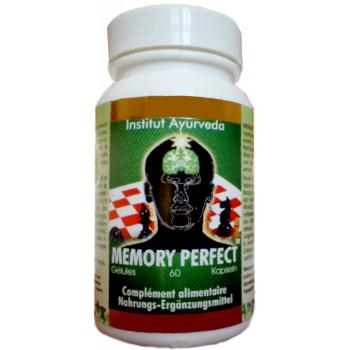 Memory Perfect