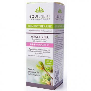 menocybel-macerat-glycerine-bio-equi-nutri