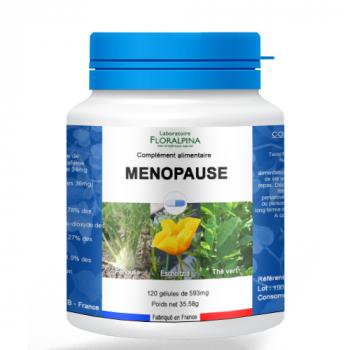 120-gelules-menopause-1
