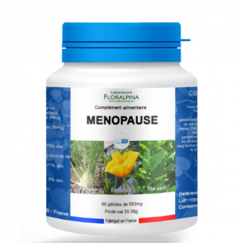 60-gelules-menopause-1
