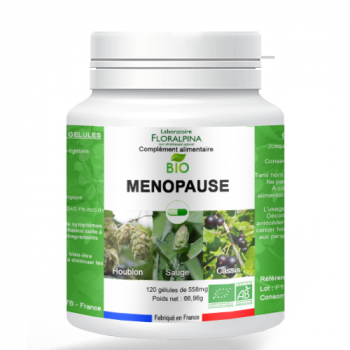Menopause-bio-120-gelules-1