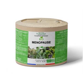 Menopause-bio-120-gelules-3