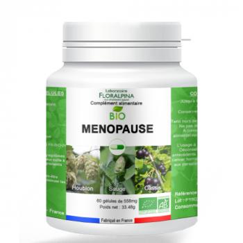 Menopause-bio-60-gelules-GE-BM457-060-1