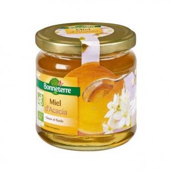 miel-dacacia-bonneterre