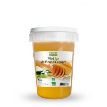 miel-de-fleurs-d-oranger-bio-250g-500g