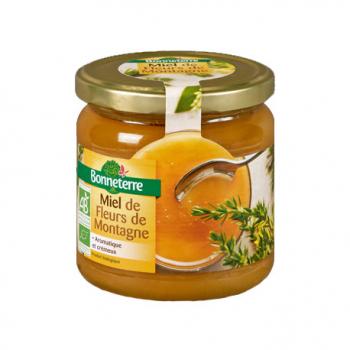 miel-de-fleurs-de-montagne-bio-bonneterre